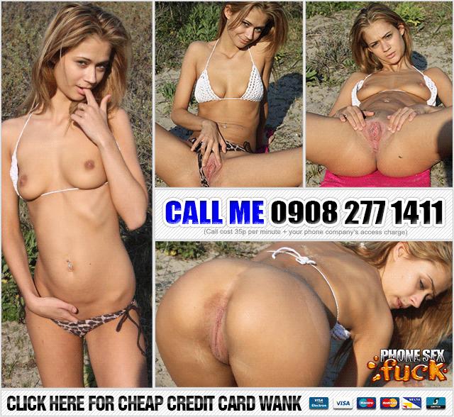 img_phone-sex-fuck_cheap-village-girls_phone-sex-chat